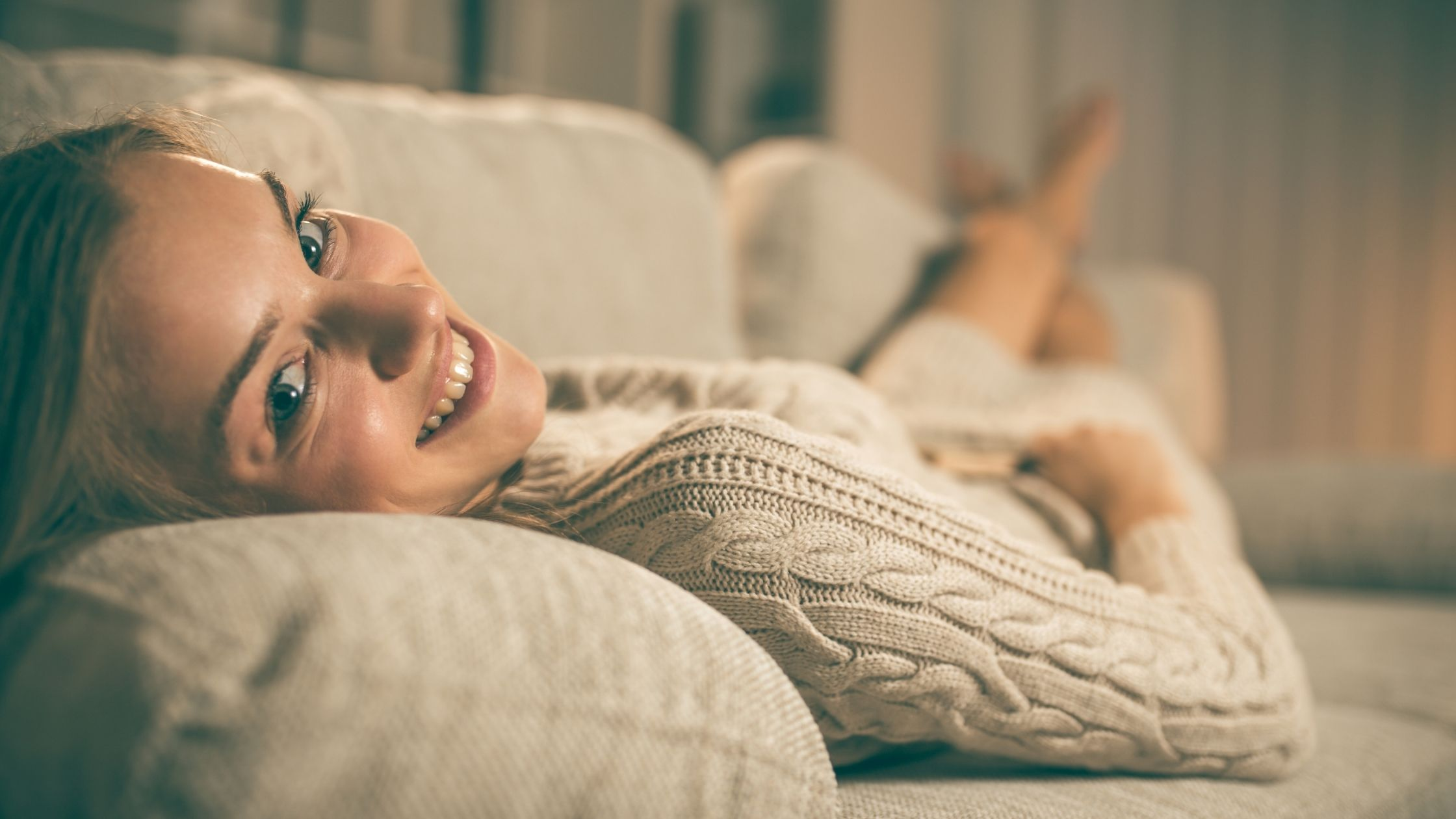 10 Happiness Hacks for Life in Lockdown
